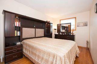 Photo 4: 120 Livingstone Avenue in Toronto: Briar Hill-Belgravia House (Bungalow) for sale (Toronto W04)  : MLS®# W2657234
