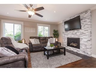 """Photo 6: 3952 205B Street in Langley: Brookswood Langley House for sale in """"Brookswood"""" : MLS®# R2486074"""