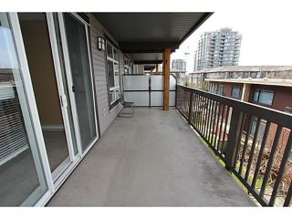 Photo 16: # 310 9233 FERNDALE RD in Richmond: McLennan North Condo for sale : MLS®# V1050532