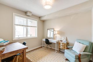Photo 17: 306 836 Royal Avenue SW in Calgary: Lower Mount Royal Apartment for sale : MLS®# A1091198