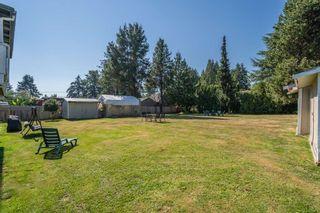 Photo 23: 5873 172A Street in Surrey: Cloverdale BC 1/2 Duplex for sale (Cloverdale)  : MLS®# R2497442