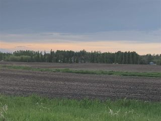 Photo 28: 27110 TWP RD 583: Rural Westlock County House for sale : MLS®# E4213745