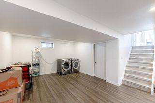 Photo 24: 0 85N NE 4-15-2W Road in Woodlands: RM of Woodlands Residential for sale (R12)  : MLS®# 202105473