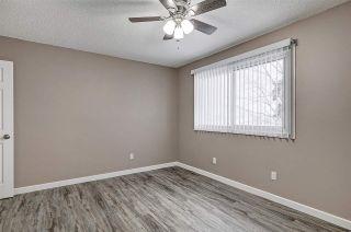 Photo 25: 17357 85 Avenue in Edmonton: Zone 20 Townhouse for sale : MLS®# E4223023