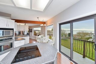 Photo 28: 86 Milburn Dr in : Co Lagoon House for sale (Colwood)  : MLS®# 870314