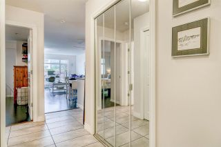 """Photo 18: 110 3122 ST JOHNS Street in Port Moody: Port Moody Centre Condo for sale in """"SONRISA"""" : MLS®# R2587889"""