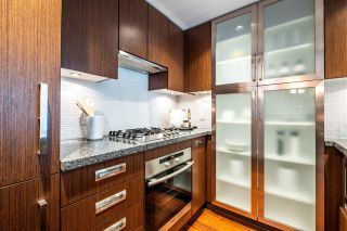"""Photo 9: 201 1055 RICHARDS Street in Vancouver: Downtown VW Condo for sale in """"Donovan"""" (Vancouver West)  : MLS®# R2575732"""