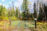 Main Photo: 6040 Creekside Road in Barriere: BA House for sale (NE)  : MLS®# 159113
