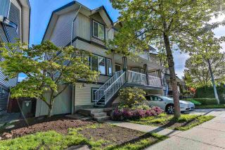 """Photo 34: 20508 67 Avenue in Langley: Willoughby Heights House for sale in """"Willow Ridge"""" : MLS®# R2574282"""