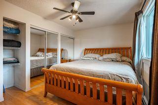 Photo 19: 409 10529 93 Street in Edmonton: Zone 13 Condo for sale : MLS®# E4250326