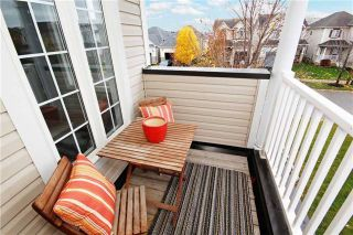 Photo 7: 2 Mikayla Crest in Whitby: Brooklin House (2-Storey) for sale : MLS®# E3359308