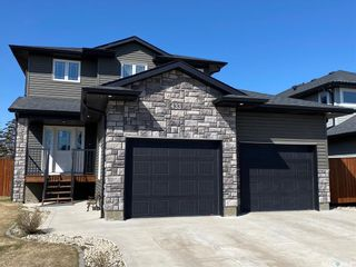 Photo 2: 433 Quessy Drive in Martensville: Residential for sale : MLS®# SK851132