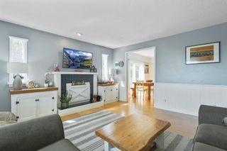 Photo 5: 13175 14 Avenue in Surrey: Crescent Bch Ocean Pk. House for sale (South Surrey White Rock)  : MLS®# R2582215