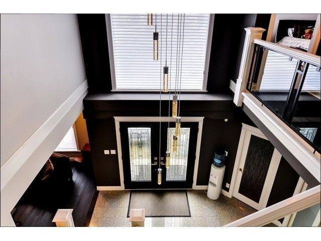 """Main Photo: 3037 BRISTLECONE Court in Coquitlam: Westwood Plateau House for sale in """"Westwood Plateau"""" : MLS®# V1026831"""