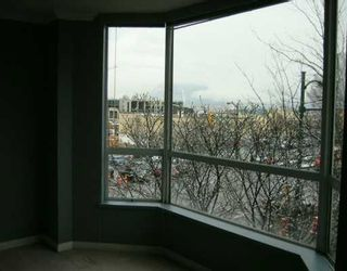 """Photo 9: 500 W 10TH Ave in Vancouver: Fairview VW Condo for sale in """"CAMBRIDGE COURT"""" (Vancouver West)  : MLS®# V625907"""