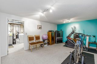 Photo 23: 136 Fairview Crescent SE in Calgary: Fairview Detached for sale : MLS®# A1073972