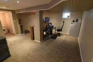 Photo 27: 11 Leslie Avenue in Winnipeg: Glenelm Residential for sale (3C)  : MLS®# 202112211