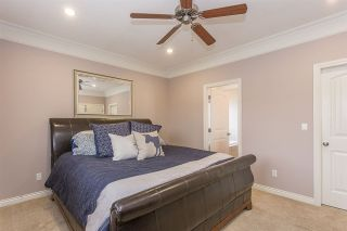 """Photo 11: 33780 KETTLEY Place in Mission: Mission BC House for sale in """"College Heights"""" : MLS®# R2245478"""