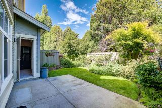 """Photo 19: 12 7171 STEVESTON Highway in Richmond: Broadmoor Townhouse for sale in """"Cassis"""" : MLS®# R2596628"""