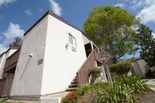 Photo 19: MISSION VALLEY Condo for sale : 1 bedrooms : 1357 Caminito Gabaldon #H in San Diego