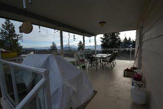 Photo 16: 3348 McGinnis Road in West Kelowna: Glenrosa House for sale : MLS®# 10078653