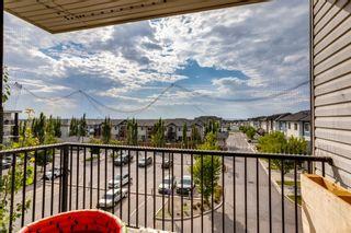 Photo 14: 404 355 Taralake Way NE in Calgary: Taradale Apartment for sale : MLS®# A1147050
