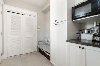 Photo 31: 3823 W 3RD Avenue in Vancouver: Point Grey House for sale (Vancouver West)  : MLS®# R2616392