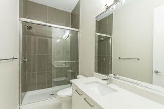 Photo 16: 12391 ALLISON Street in Maple Ridge: Northwest Maple Ridge House for sale : MLS®# R2220515