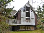 Property Photo: 3337 VIEWMOUNT DR in Port Moody