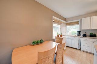 Photo 6: 7944 76 Avenue in Edmonton: Zone 17 House for sale : MLS®# E4264457