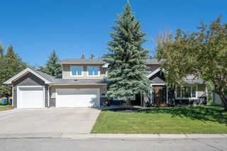 Main Photo: 6906 Legare Drive SW in Calgary: Lakeview Detached for sale : MLS®# A1151979