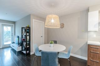 """Photo 9: 104 7131 STRIDE Avenue in Burnaby: Edmonds BE Condo for sale in """"STORYBOOK"""" (Burnaby East)  : MLS®# R2590392"""
