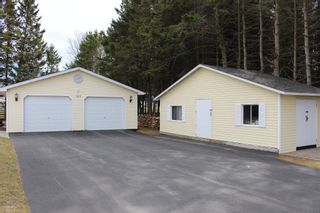 Photo 50: 197 Station Road in Grafton: House for sale : MLS®# 188047