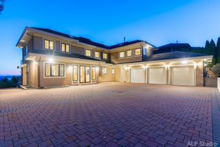 """Photo 34: 735 EYREMOUNT Drive in West Vancouver: British Properties House for sale in """"BRITISH PROPERTY"""" : MLS®# R2619375"""