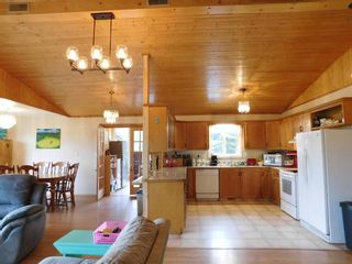 Photo 13: 84078 Highway 591: Rural Clearwater County Detached for sale : MLS®# A1111743