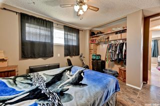 Photo 13: 111 112th Street West in Saskatoon: Sutherland Residential for sale : MLS®# SK852855