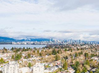 Photo 23: 3827 W BROADWAY in Vancouver: Point Grey House for sale (Vancouver West)  : MLS®# R2536763