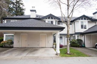 Photo 22: 15 4748 54A STREET in Delta: Delta Manor Townhouse for sale (Ladner)  : MLS®# R2559351