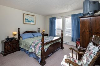 Photo 6: 203 9945 Fifth St in : Si Sidney North-East Condo for sale (Sidney)  : MLS®# 866433
