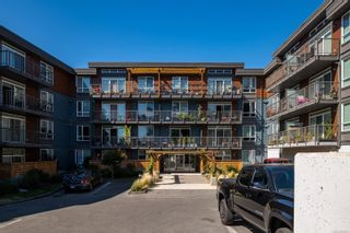 Photo 19: 210 110 Presley Pl in : VR Six Mile Condo for sale (View Royal)  : MLS®# 883236