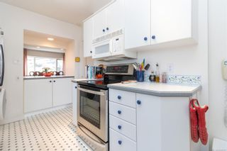 Photo 20: 3190 Richmond Rd in : SE Camosun House for sale (Saanich East)  : MLS®# 880071