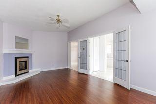 Photo 4: 5544 TIDEWATER Bay in Delta: Neilsen Grove House for sale (Ladner)  : MLS®# R2450338