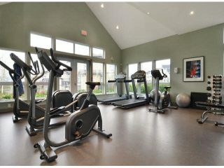 "Photo 16: 23 31032 WESTRIDGE Place in Abbotsford: Abbotsford West Townhouse for sale in ""HARVEST"" : MLS®# R2136105"