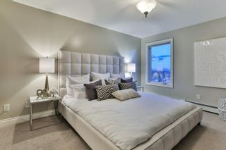 Photo 26: 1309 10221 Tuscany Boulevard NW in Calgary: Tuscany Apartment for sale : MLS®# A1149766