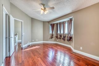 Photo 23: 39 Richelieu Court SW in Calgary: Lincoln Park Row/Townhouse for sale : MLS®# A1104152