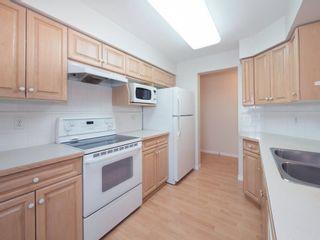 "Photo 10: 220 13880 70 Avenue in Surrey: East Newton Condo for sale in ""Chelsea Gardens"" : MLS®# R2288215"