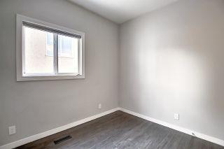 Photo 17: 12006 63 Street in Edmonton: Zone 06 House for sale : MLS®# E4226668