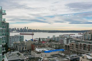 """Photo 10: 410 131 E 3RD Street in North Vancouver: Lower Lonsdale Condo for sale in """"THE ANCHOR"""" : MLS®# R2139932"""