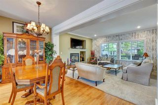 """Photo 4: 18946 71A Street in Surrey: Clayton House for sale in """"CLAYTON VILLAGE"""" (Cloverdale)  : MLS®# R2577639"""