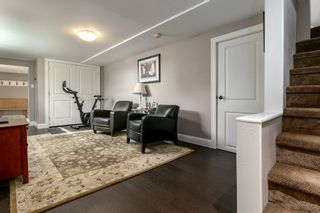 Photo 24: 626 Shore Drive in Bedford: 20-Bedford Residential for sale (Halifax-Dartmouth)  : MLS®# 202106116